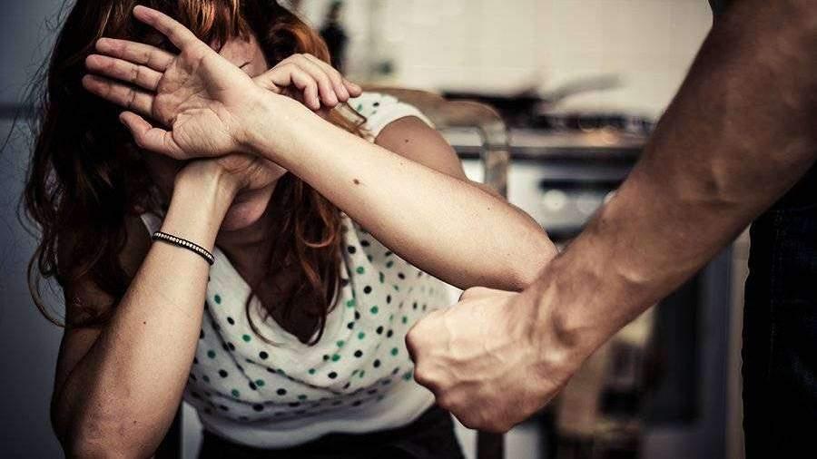 Четверть россиян высказались о терпимости к домашнему насилию