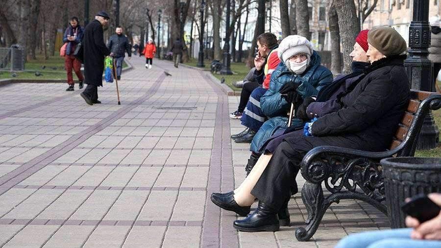 Психолог посоветовал способы защиты пожилых родственников от мошенников