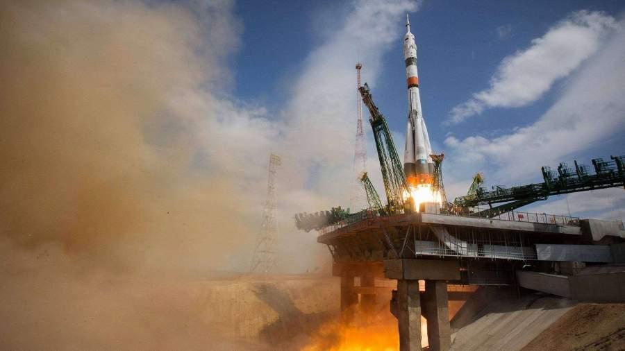 «Роскосмос» снизил стоимость запусков российских ракет