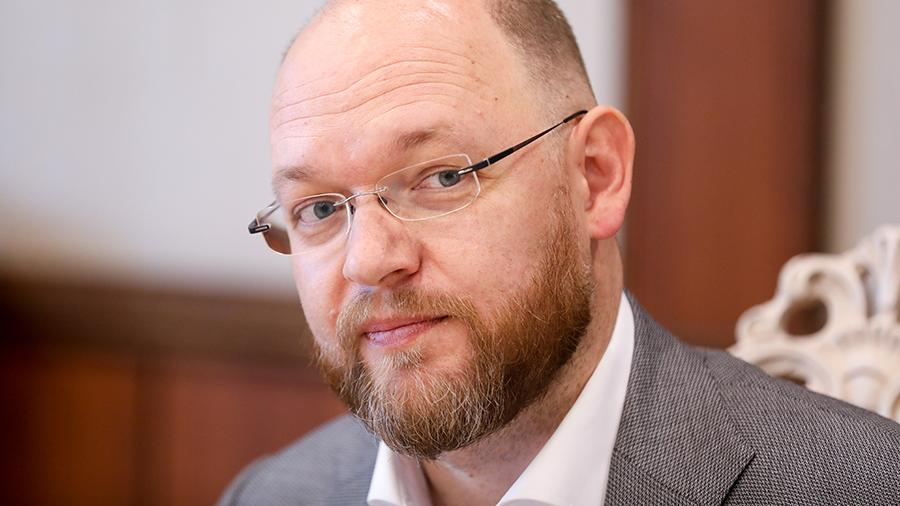 Экс-глава «Локомотива» Геркус предложил вариант завершения чемпионата