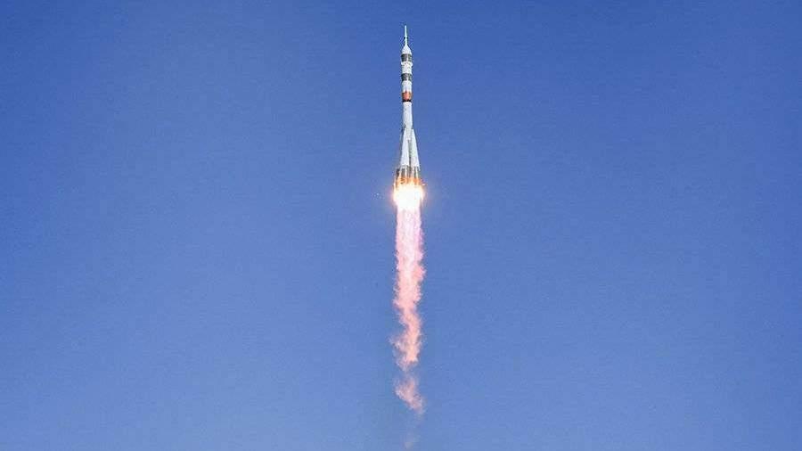 Госкомиссия одобрила запуск ракеты-носителя «Союз-2.1а»