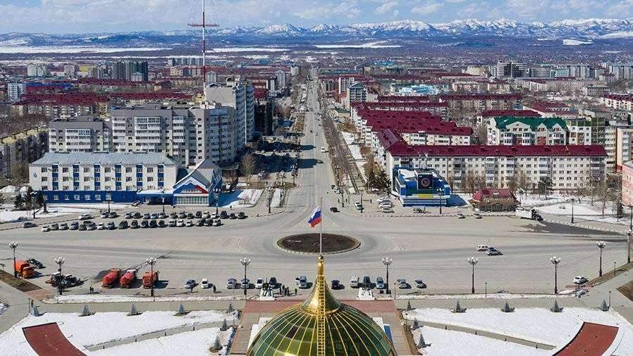 На Сахалине ввели особый режим тишины в многоквартирных домах