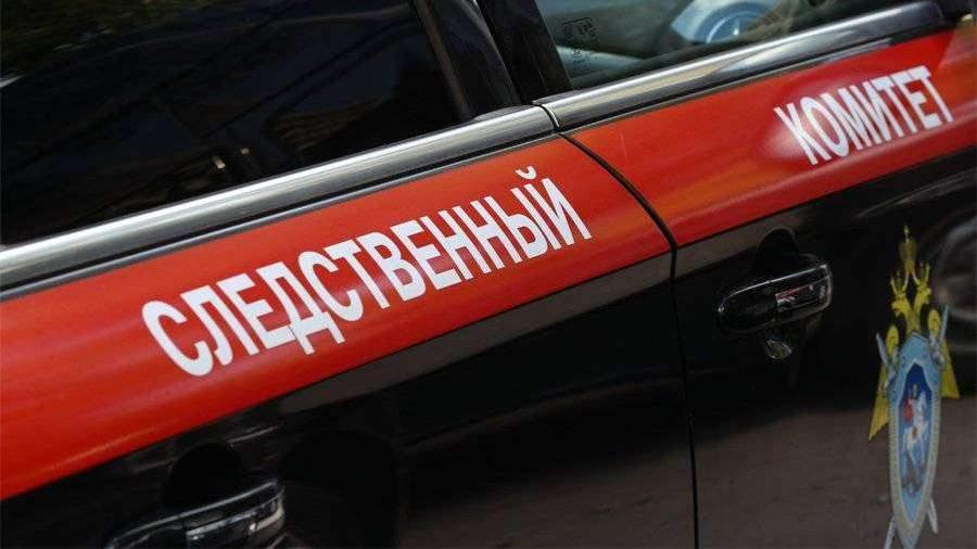 В отношении замглавы Хакасии возбудили уголовное дело по статье о взятке