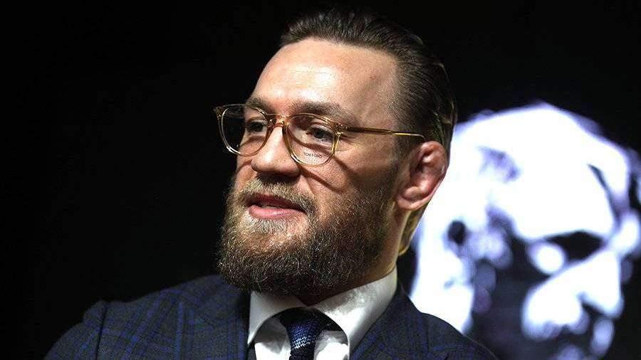 СМИ назвали самого высокооплачиваемого бойца в истории UFC