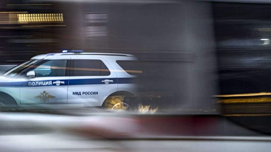 В МВД сообщили о росте экстремистских и террористических преступлений