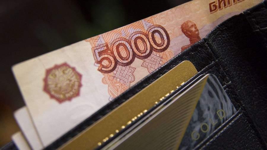 Жителю Югры грозит штраф до 100 тыс. рублей за фейк о коронавирусе