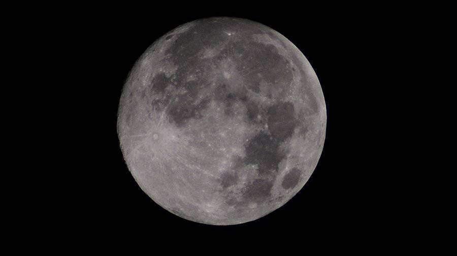 NASA опровергло сообщение о нежелании включать РФ в соглашение по Луне
