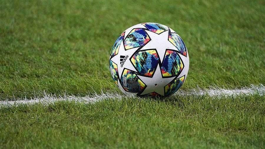 ФИФА заявила о готовности перейти на систему «весна-осень»