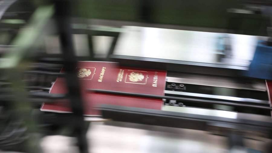 Вор в законе Андрей Торкунов лишился российского гражданства