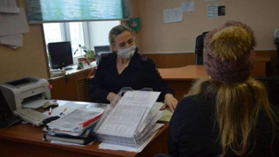 Заблудившихся на Колыме туристов наказали за нарушение самоизоляции