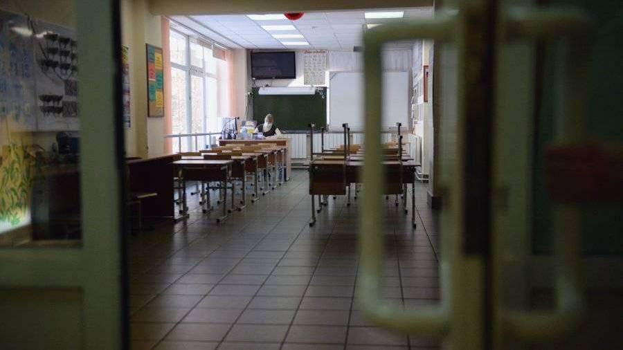 Минпросвещения назвало порядок аттестации выпускников 9-х классов