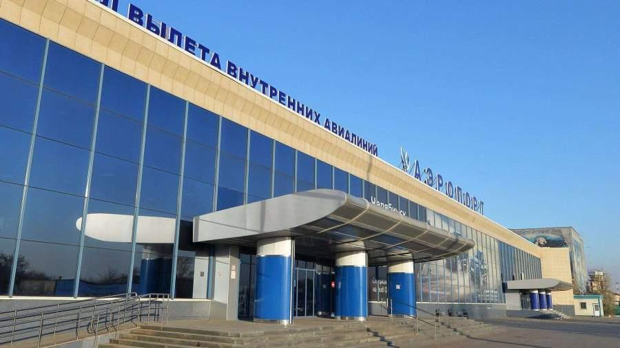 В Челябинской области отменили карантин для прибывающих из Москвы