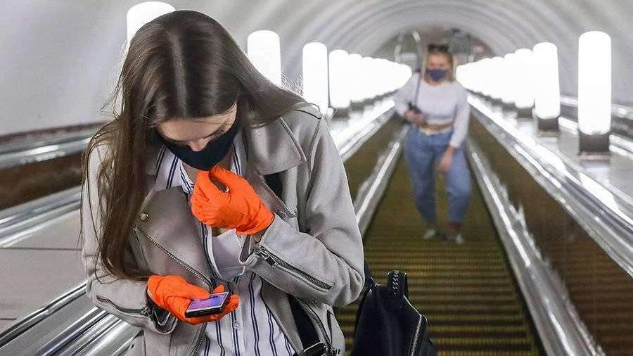 В ФАС сообщили о жалобах россиян на завышение цен на перчатки