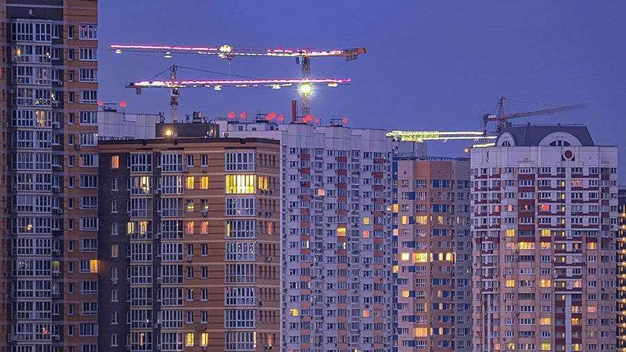 В России изменятся правила погашения ипотеки маткапиталом