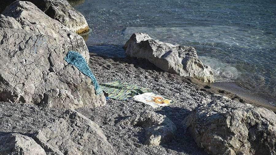 Аксенов счел маловероятным открытие курортного сезона в Крыму