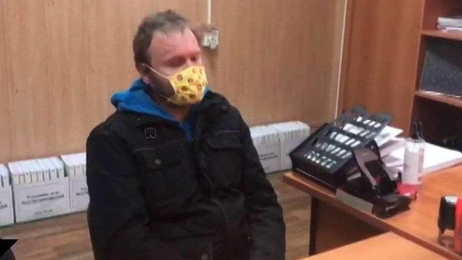Загрузившие фото нацистов на сайт «Бессмертного полка» оказались сторонниками Навального