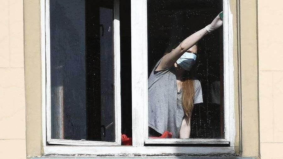 Правительство не поддержало законопроект о выплатах домохозяйкам