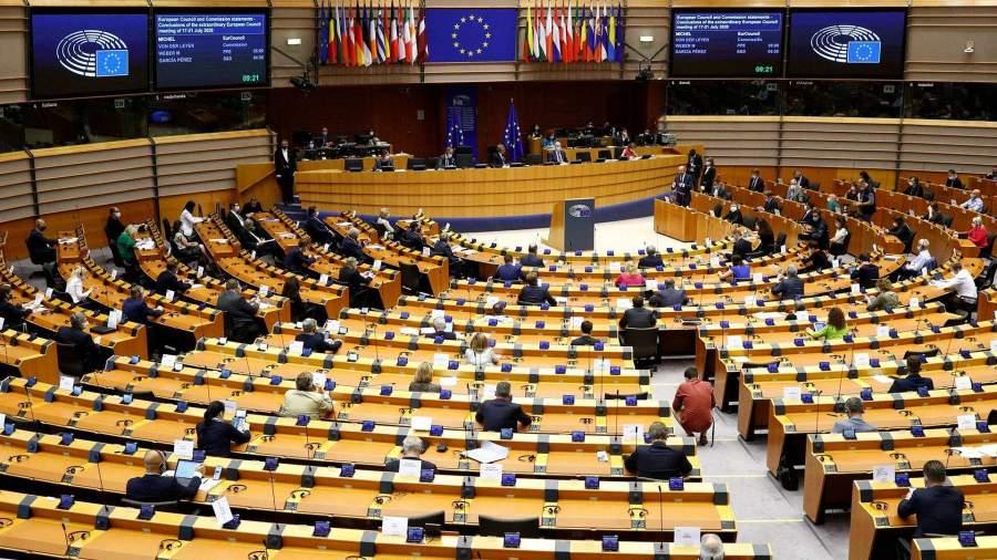 В Совете ЕС продлили закрытие границ с РФ до середины августа