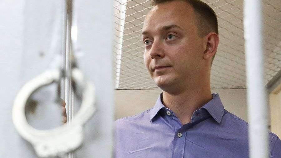 Советника главы «Роскосмоса» допросят в понедельник