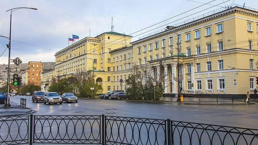 В Мурманской области с 19 августа откроются рестораны и ТЦ