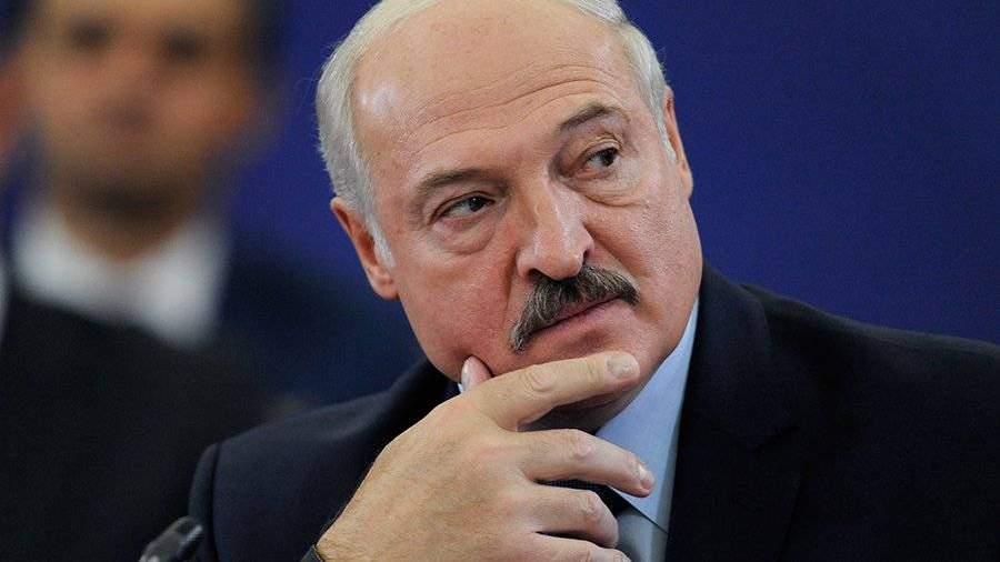 Лукашенко спрогнозировал срок президентства Путина