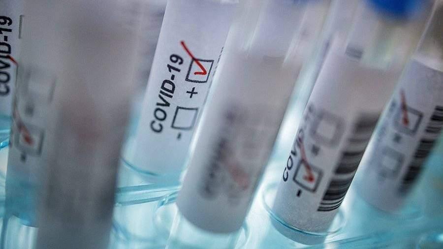 В России нашли новый способ лечения коронавируса