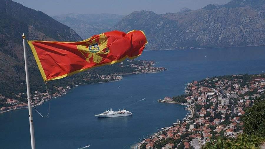 Украинского консула в Черногории возмутило открытие границ для россиян