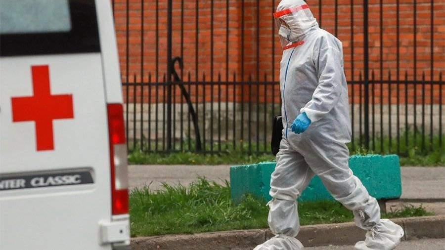 900 пациентов вылечились от коронавируса в Москве за сутки