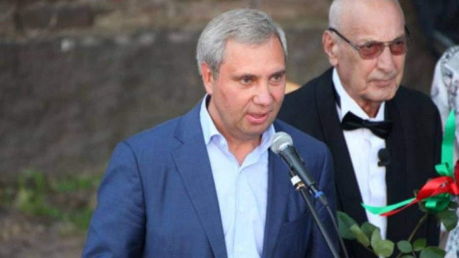 СК возбудил уголовное дело по факту заказного убийства депутата Петрова