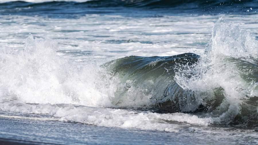 Песков заявил о контроле над ситуацией с загрязнением воды на Камчатке