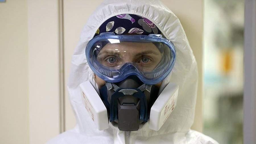 Число заражений коронавирусной инфекцией в мире превысило 58 млн | Новости  | Известия | 22.11.2020