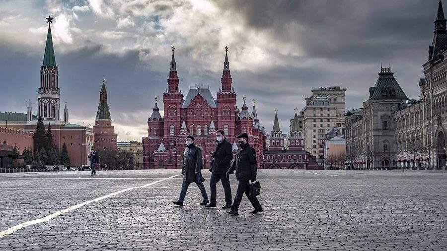 Синоптики предрекли раннюю весну в 2021 году в России | Новости | Известия | 21.12.2020