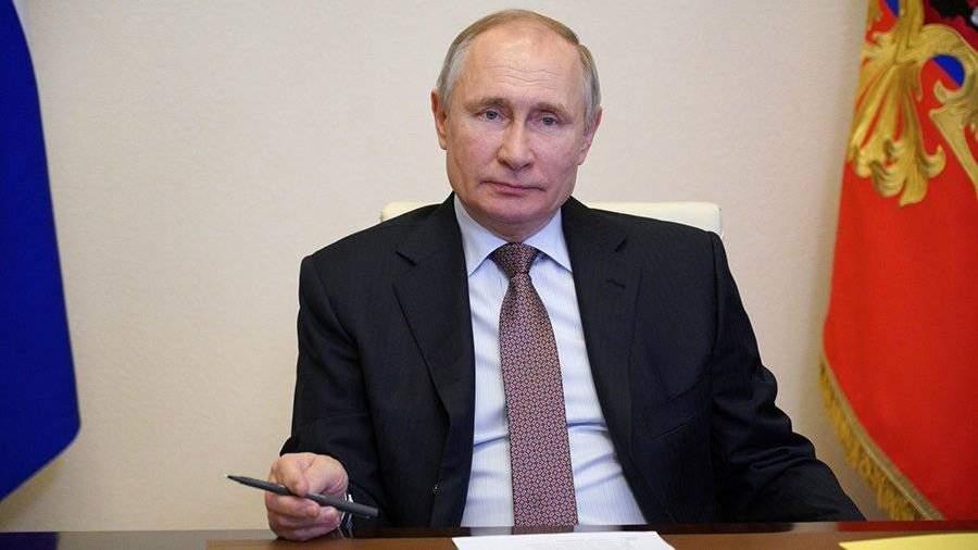 20210331 gaf rk70 035.jpeg Путин подписал закон о порядке банковского сопровождения гособоронзаказа