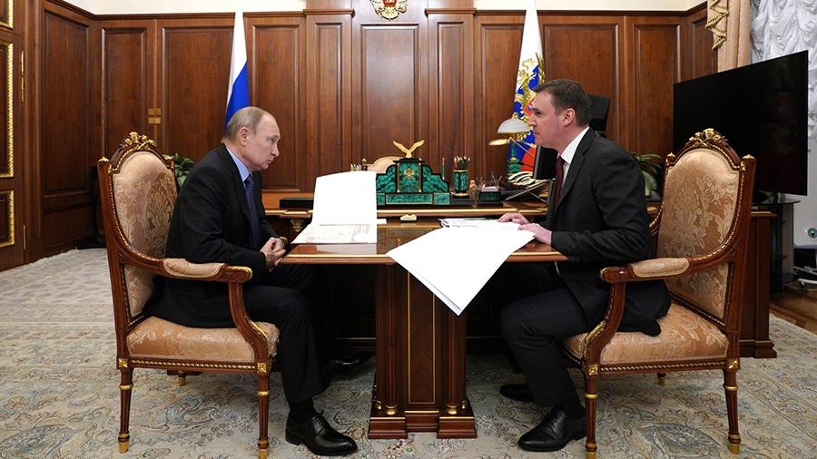 38klC2JDuGR5KN0vm0bHjkC7bp3Aowa3.jpeg Путин заявил о необходимости поддержки экспорта продукции АПК