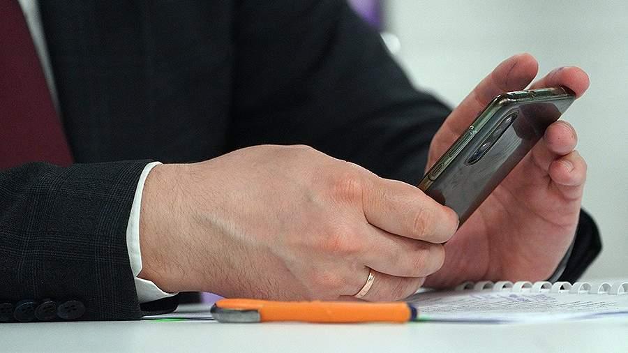KK301170.JPG В России с 1 июля заработает Единый реестр видов контроля