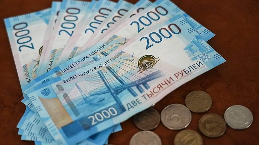 PV100046%20%281%29 Путин поручил добиться роста доходов населения в «отстающих» регионах