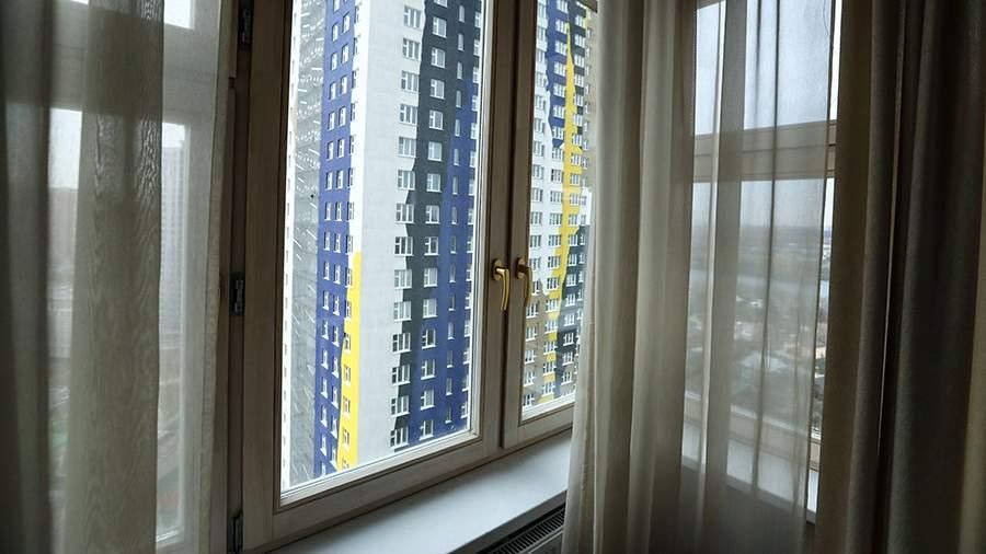 TEM 9545 Юрист предупредил об ответственности за нелегальную сдачу квартиры