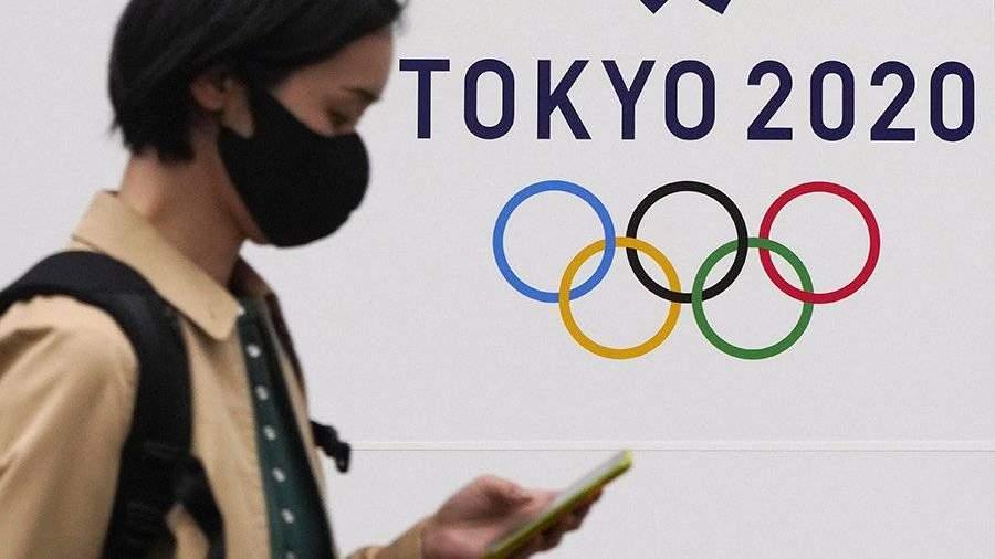 На Олимпиаду в Токио отправятся 350 российских спортсменов   Новости   Известия   15.05.2021