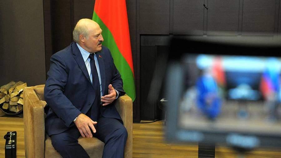 20210528 gaf rk70 002.jpeg Переговоры Путина и Лукашенко начались в Петербурге