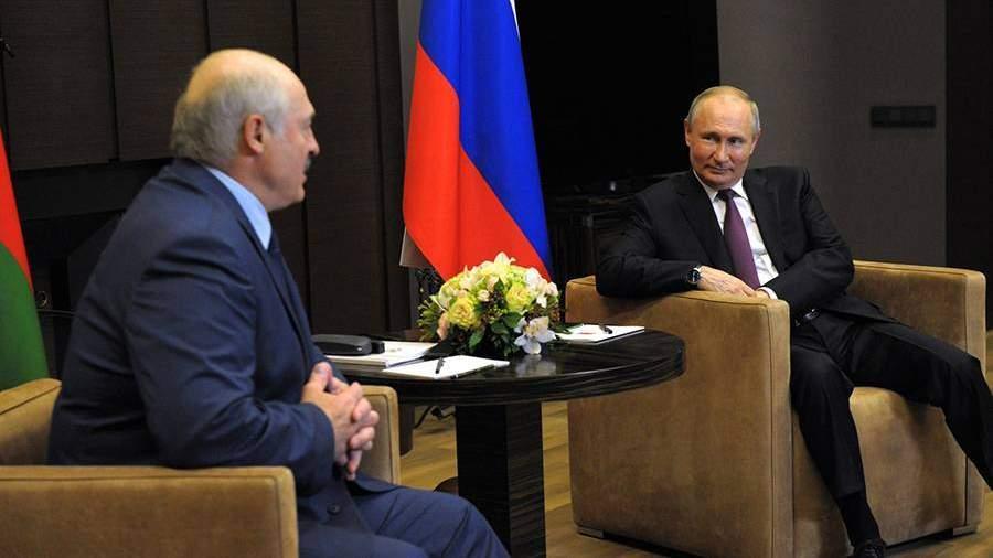20210528 gaf rk70 003.jpeg Лукашенко встретится Путиным в Санкт-Петербурге 13 июля