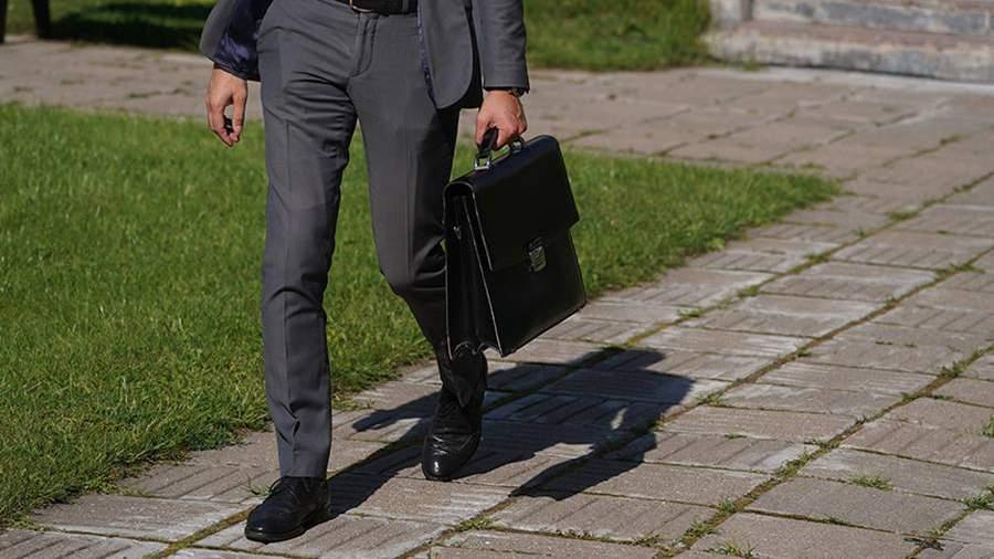 BP104034.JPG Молодые бизнесмены России хуже всего разбираются в налоговом праве