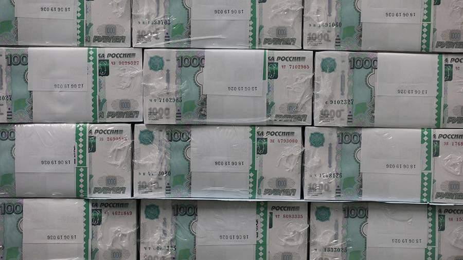 DK2 2459.JPG Объем выявленной контрабанды денег в 2021 году вырос в 10 раз