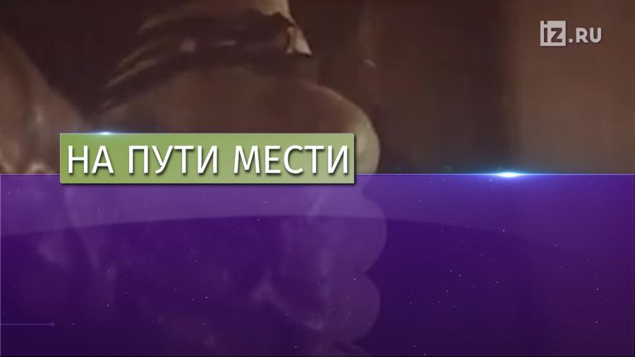 В сентябре выходит последний фильм «Рэмбо»