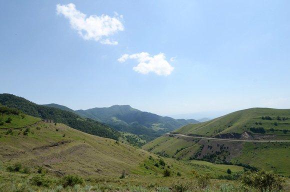 Военная тайна Нагорного Карабаха разгадана
