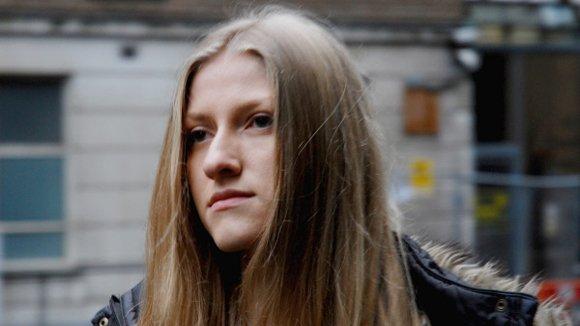 «Если бы у MI-5 были доказательства, Катю выслали бы из Британии уже давно»