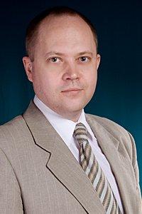 Самарского тележурналиста выпустили на свободу