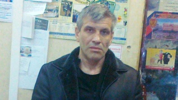 Сашу Тулунского примерят к убийству мэра Душко