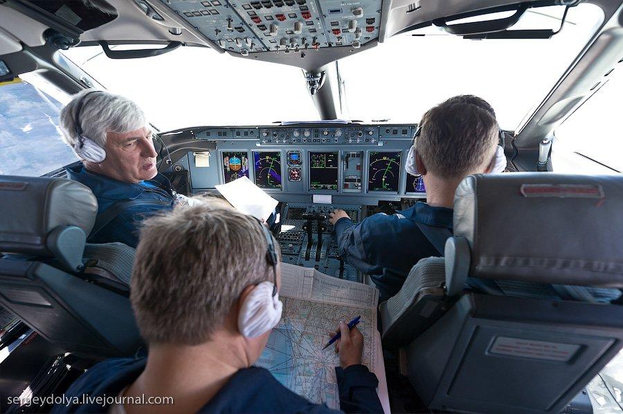 В Индонезии найден пропавший Sukhoi Superjet 100