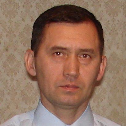 Россию могут выгнать из Совета Европы из-за Минобороны