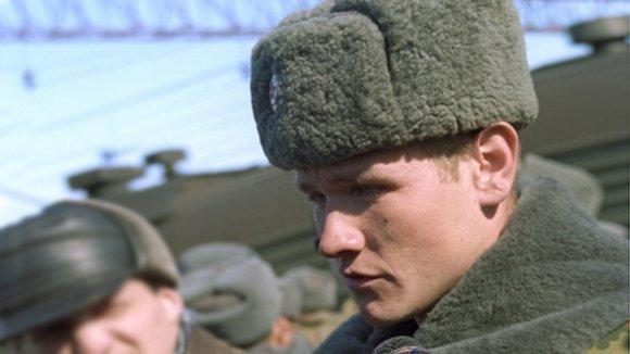 Махинации с землями в Минобороны прикрывали именами Героев России